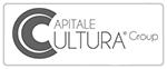 Capitale Cultura