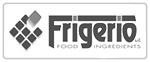 Frigerio