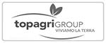 Topagri Group