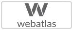 Webatlas