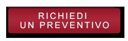 richiedi-un-preventivo